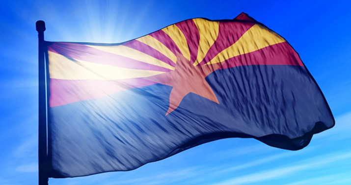 What To Expect If Proposition 205 Passes In Arizona
