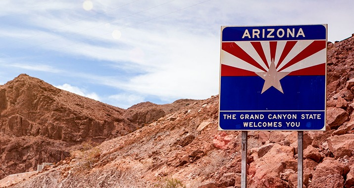 Arizona Will Benefit From Replicating Colorado's Marijuana Industry