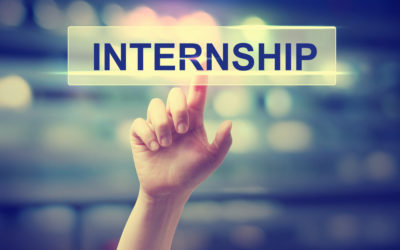 Why Internships are Needed in the Cannabis Industry