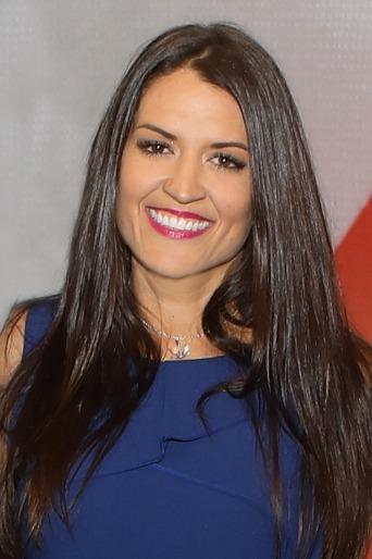 Danielle Sedgwick