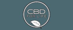 CBD for life