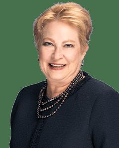 Janet Jackim