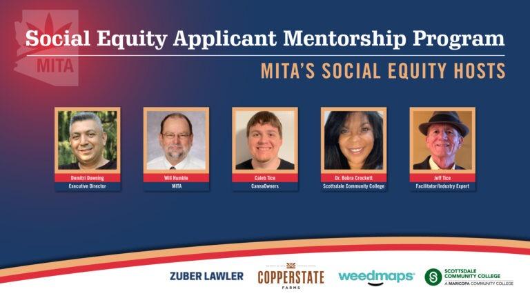 mita-social-equity-HOSTS