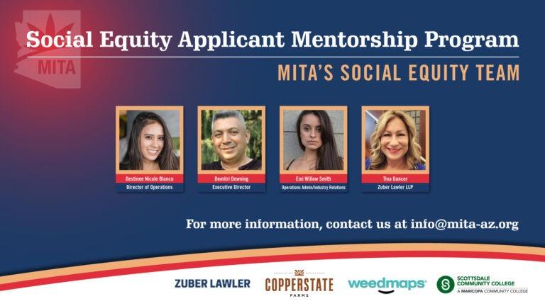 mita-social-equity-TEAM