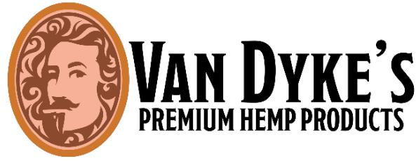 Van Dykes Logo