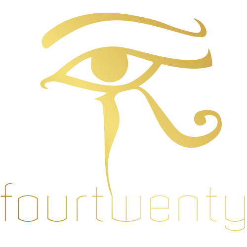 Square_Logo_gold